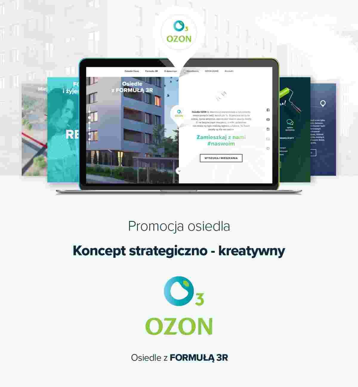 veneo_www2017_portfolio_ozon_20180730_1