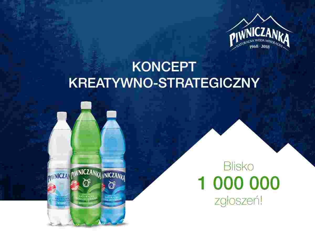 Veneo_portfolio_piwniczanka1_20190130