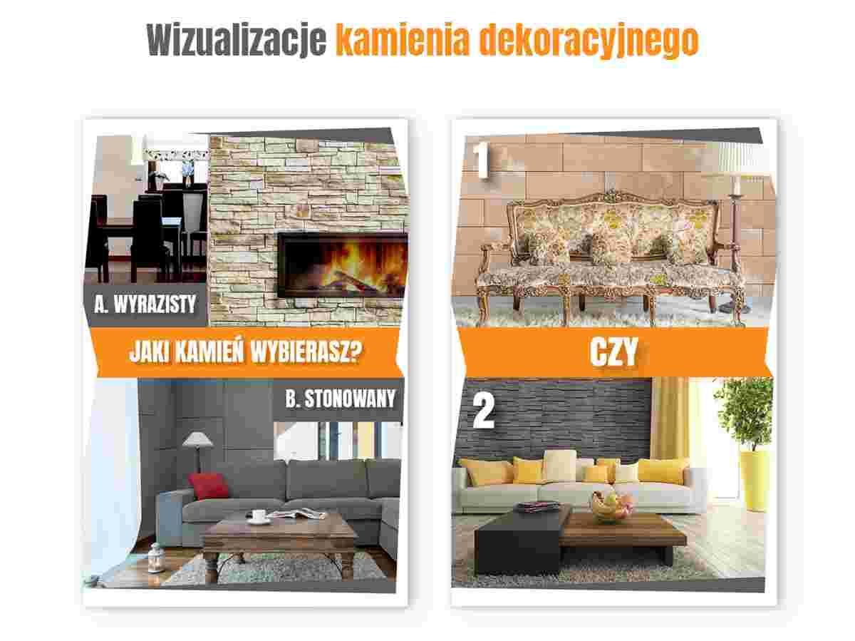 Veneo_portfolio_brukbet10_20190405