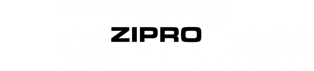 veneo_cs_zipro_2020_01