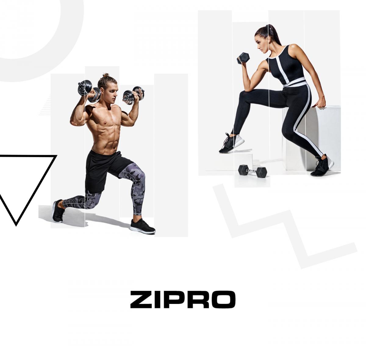 veneo_cs_zipro_2020_14