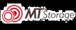 Mt storage