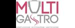 Multigastro