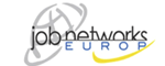 Job Networks Europ