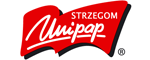 Unipap