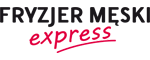 Express_fryzjer