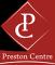Preston Centre