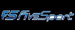 FiveSport