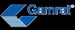 Gamrat
