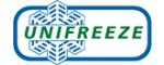Unifreeze