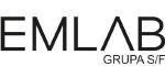 Emlab
