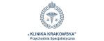 Klinika Krakowska