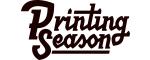 Printing Season