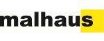 Malhaus