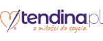 Tendina