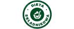 Dieta Składnikowa - DinnerBOX