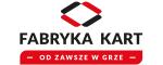 Fabryka kart Trefl Kraków