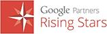 Google Rising Stars