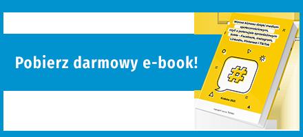 Kliknij, aby pobrać darmowy e-book!